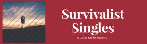 Survivalist Singlesv