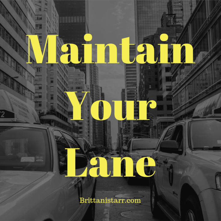 maintain your lane.png