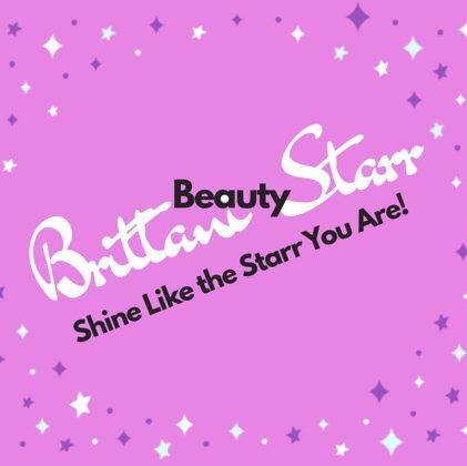 Brittani Starr